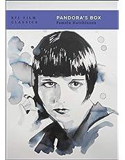 Pandora's Box (Die Buchse der Pandora