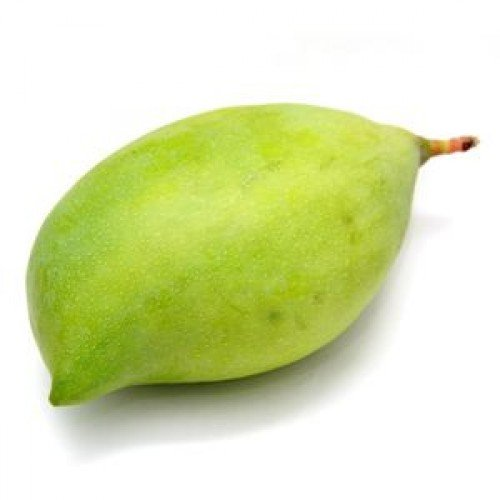 Fresh Mango, Totapuri (Raw), 2 Pieces: Amazon in: Grocery