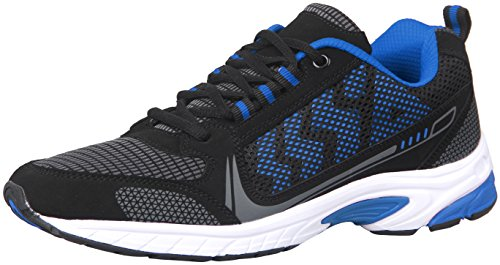 iLoveSIA-Mens-Lightweight-Leisure-Outdoor-Running-and-Walking-Shoes-FlyLeopard-2