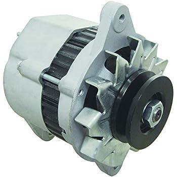 hitachi oe# lr135-58b alternator