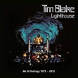 Lighthouse: An Anthology 1973-2012