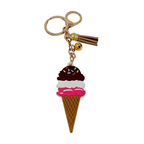 ice cream chain - 4