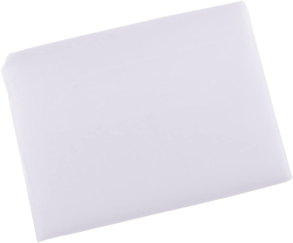 1 Meter Non-Woven Fusible Interfacing Interlining Upholstery Filling Quilting Batting