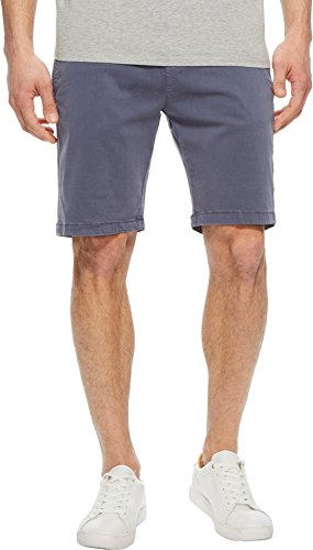 34 Heritage Men's Nevada Shorts In Horizon Horizon 38 9.5 by 34 Heritage