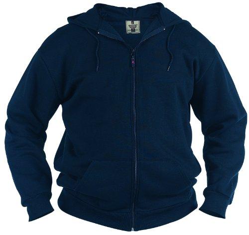 Sudadera Rockford para con Jeans capucha Azul hombre Bgg7wfnAxq