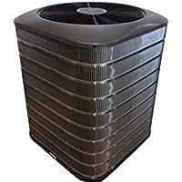 MAYTAG Scratch & Dent Central Air Conditioner 2- Speed Condenser PSA4BF048KC ACC-9760