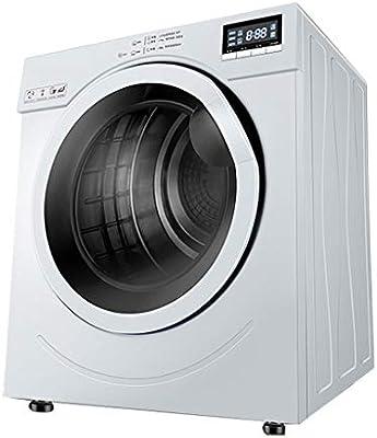 Secadora Completamente Automática, Secadora De Ropa Doméstica ...