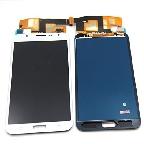 LCD Display Touch Screen Digitizer Assembly for Samsung Galaxy J7 2015 J700 SM-J700F J700M
