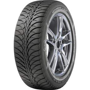 Goodyear Ultra Grip Ice WRT Winter Radial Tire - 225/50R17 94T