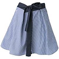 Shorts Tricoline