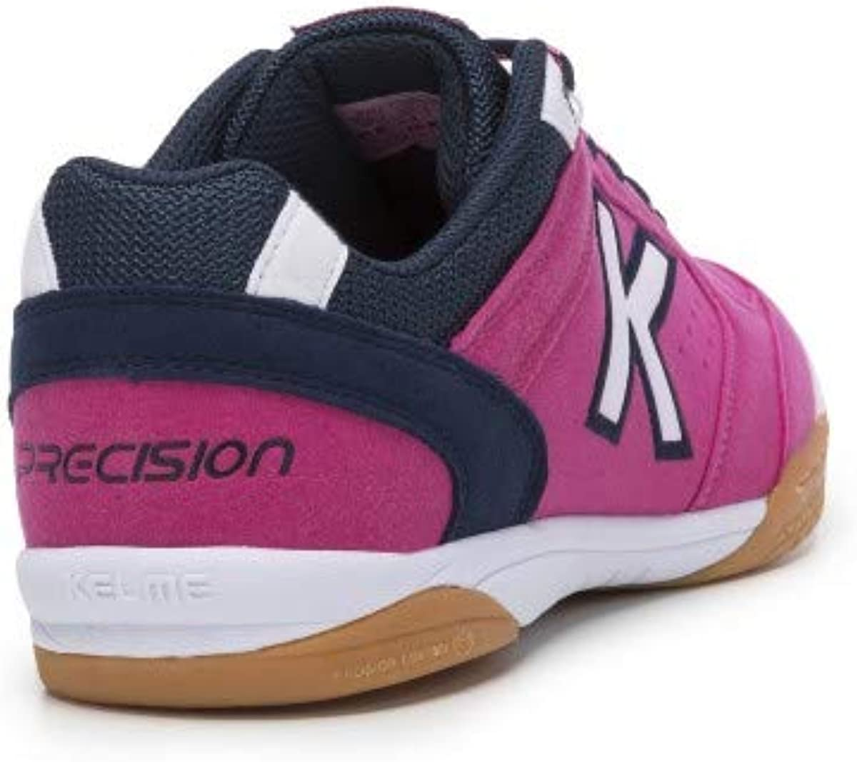 Kelme Zapatillas Precision