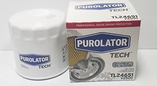 Purolator TL24651 Oil Filter