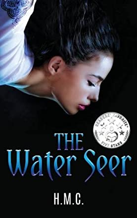 The Water Seer