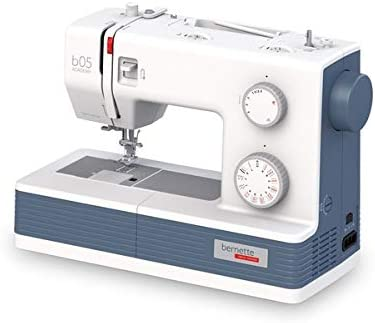 Best Bernette Sewing Machines Reviews
