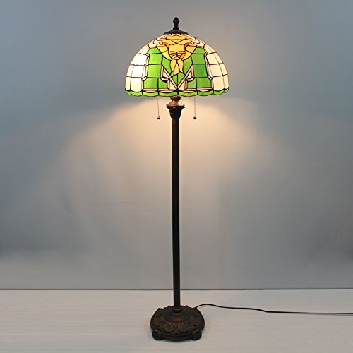 Marshall Thundering Herd Lamp - 7