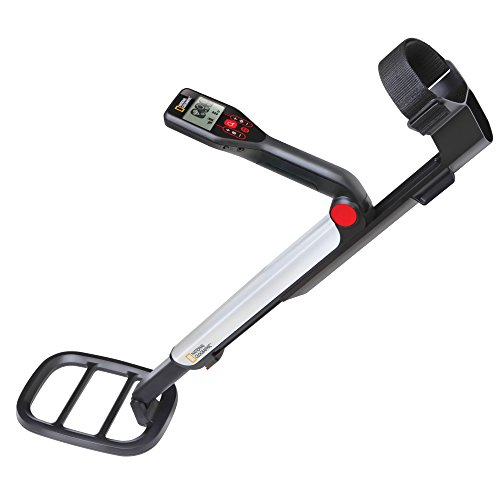 national-geographic-pro-series-metal-detector