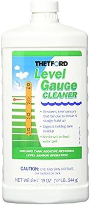 Thetford 24545 Level Gauge Cleaner - 19 oz.