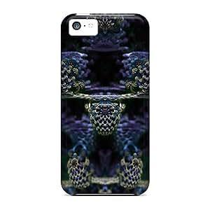 [pjyOYWw8249dhuDR] - New Symmetry Protective Iphone 5c Classic Hardshell Case