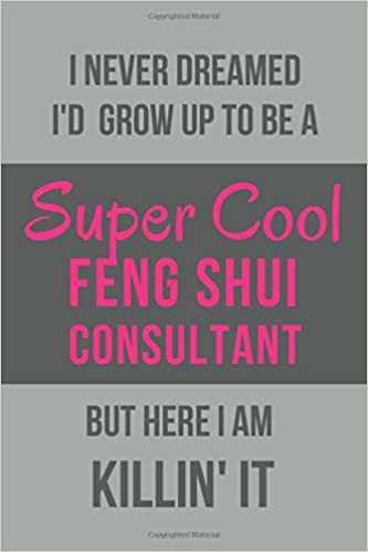 Amazon.com: I Never Dreamed I\'d Grow Up to Be a Super Cool ...