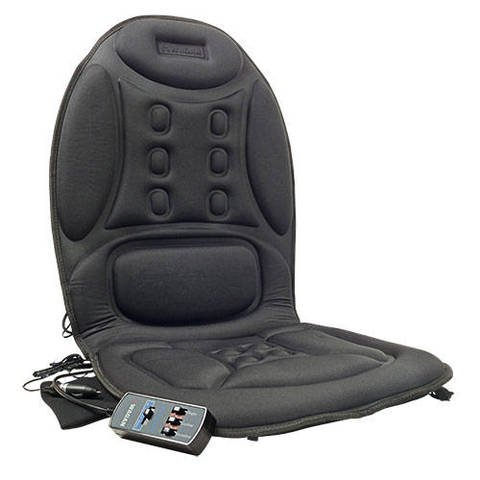 Travel-Portable-AC-DC-Vehicle-Office-Home-Massage-Relaxing-Comfortable-Magnetic-Cushion