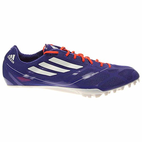 adidas Finesse Blue Prime Finesse Prime Blue adidas adidas Finesse Adizero Adizero Blue Prime Adizero FUxwS