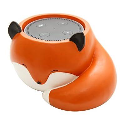 neatotek-cute-fox-holder-stand-mount