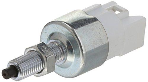 Standard Motor Products SLS225 Brake Light Switch ()