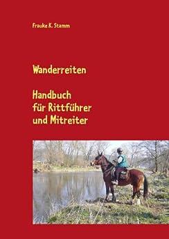 Amazon kindle handbuch deutsch