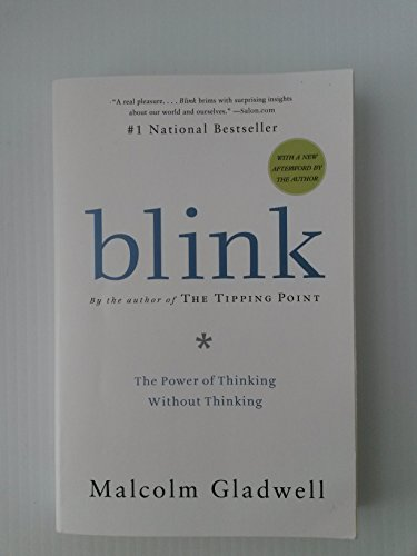 malcolm gladwell the power of context essay The tipping point by malcolm gladwell chapter one the three rules of epidemics in the mid-1990s stickiness factor, and the power of context 1.