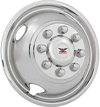Front Wheel Simulator Set ND1912F Phoenix USA