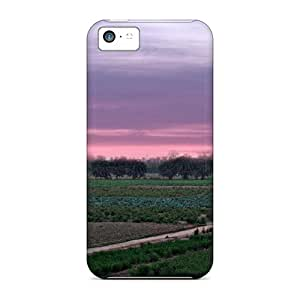 Fashionable Zpu37513ycoP Iphone 5c Cases Covers For Oldthana Protective Cases