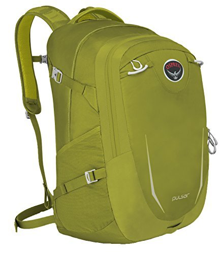 Osprey Packs Pulsar Daypack by
