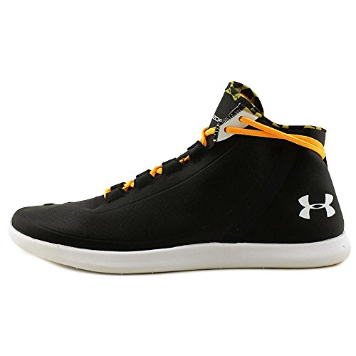 Under Armour StudioLux Mid LNR Trainingsschuh Damen