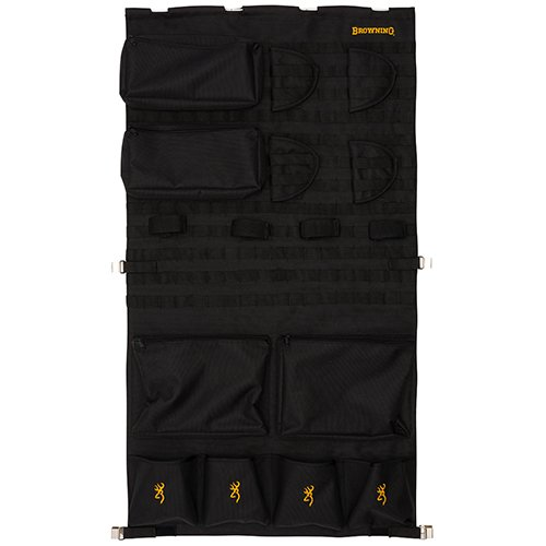 Browning Safe Door Organizer (Large) by Browning