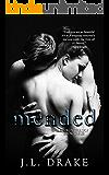 Mended (Broken Trilogy Book 3)