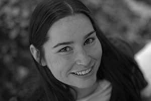 Belinda Missen