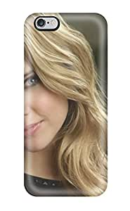 Aarooyner Scratch-free Phone Case For Iphone 6 Plus- Retail Packaging - Actress Celebrity Women Ashley Benson People Celebrity