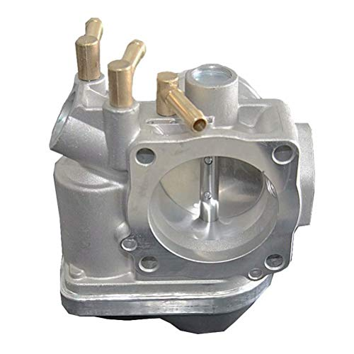 Throttle Body OE# 06A133062AB: