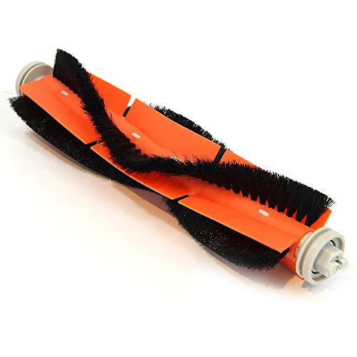 - MONATA Replacement Main Brush for Xiaomi Mi Roborock S50 S51 S55 Xiaowa E20 E25 Robot Vacuum Cleaner