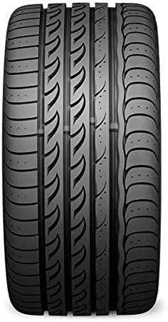 E//C//71Db Sommer PKW SYRON Tires RACE1 X XL 235//45//17 97 W