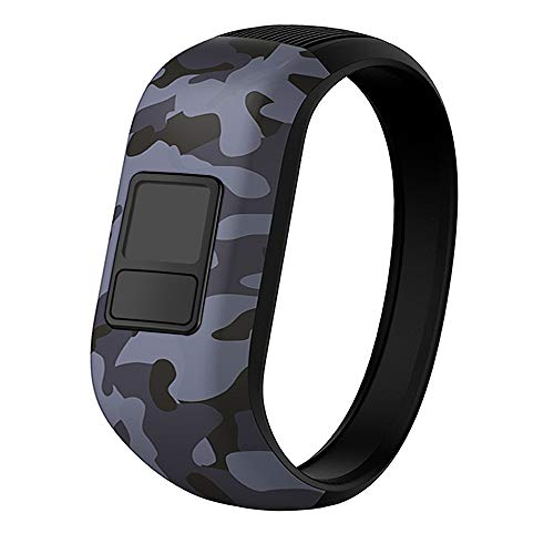 Bestselling App Enabled Clips, Arm & Wristbands