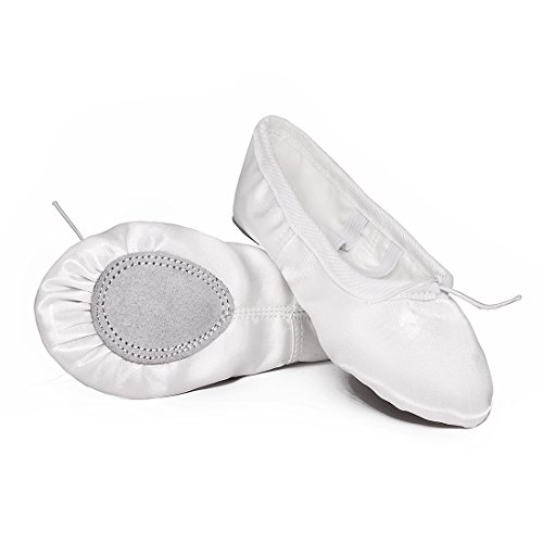 APTRO Balletto Bambina APTRO Bambina Balletto Balletto White APTRO Bambina White rtrRZqw