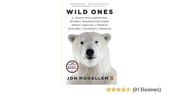 Bear Proud Mens PRINTED T-SHIRT Animal Head Wildlife Zoo