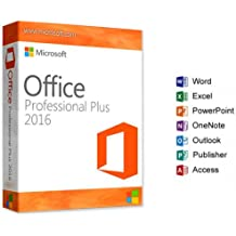 Miсrоsoft Office Professional 2016