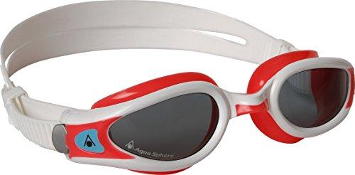 Aqua Sphere Kaiman Lady Goggles product image