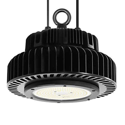 Lumileds Led Lighting in US - 8