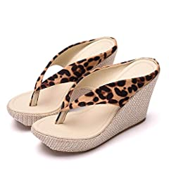 Heel height:9.5CM and 3.75 inches Platform height:2.5CM and 1.02inches --------------------------------------------------------------------- 33=China33=insole length 21.5cm=8.45inches 4=China34=insole length 22cm=8.65 inches 5=China35=insole ...