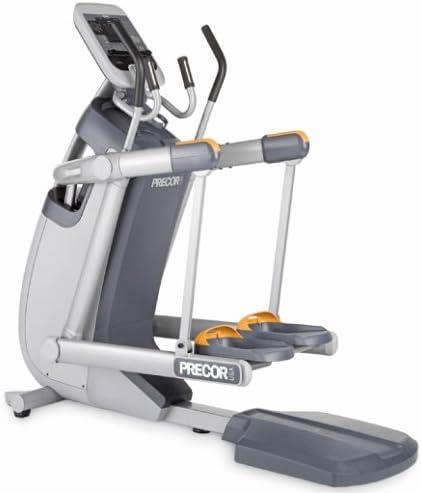Precor AMT100i Experience Series Adaptive Motion Trainer 2009 Model