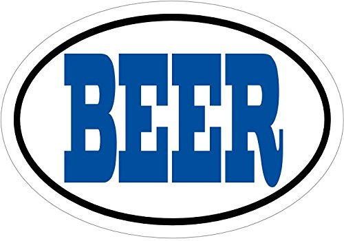 beer-vinyl-decal-sticker-great-for-truck-car-bumper-or-tumbler-perfect-husband-brewer-fathers-day-al