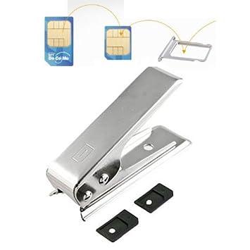 Ipad 2 sim card deals
